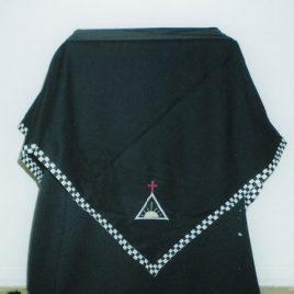 Golden Dawn Cloth