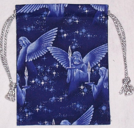 ANGEL LIGHT BAG