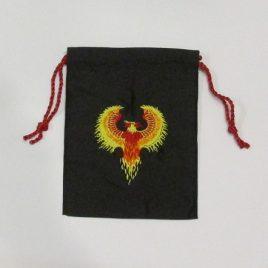 Phoenix Rises