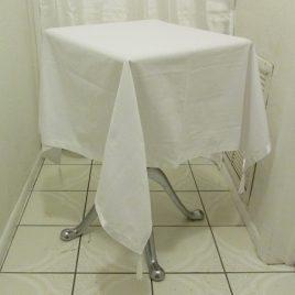Basic Cotton Altar Cloth